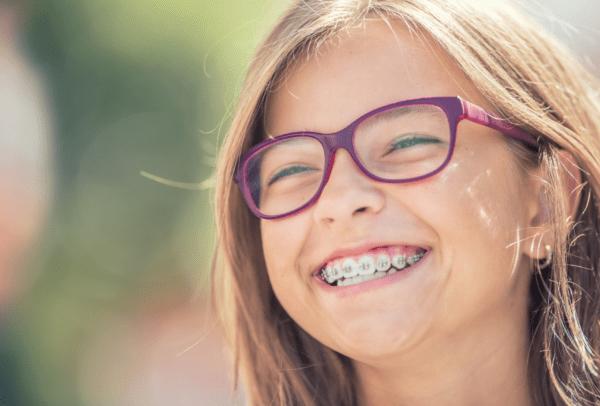 invisalign or braces adults kids orthodontist temecula