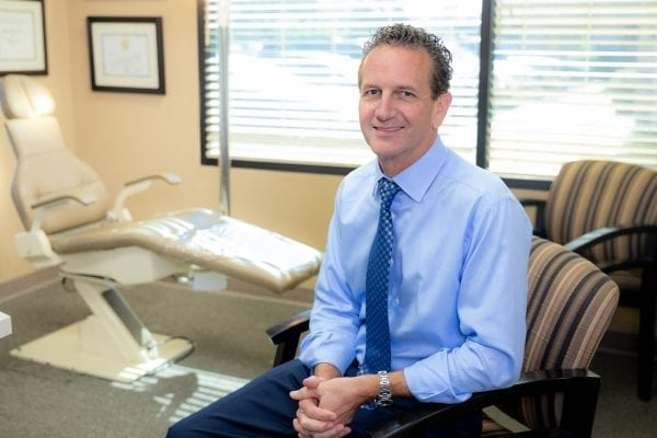 Dr. Michael Burke is One of the Best Orthodontists in Temecula with Dr. Redford