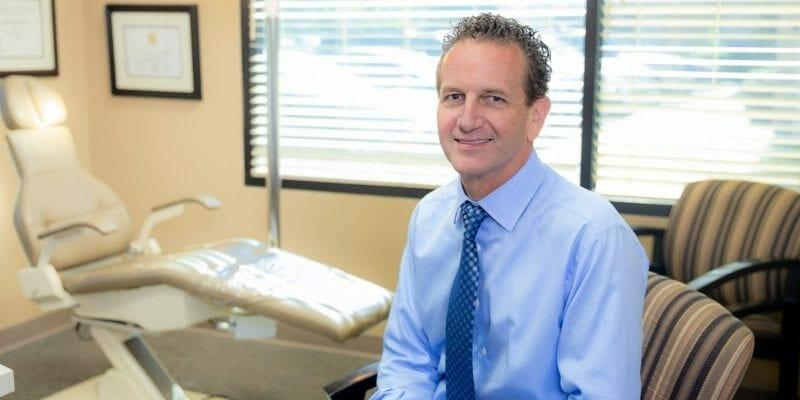 Dr. Michael Burke Best Orthodontist in Temecula