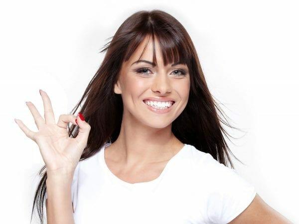 smiling-invisalign-woman